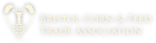 Bristol Corn & Feed Trade Association